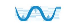 Wavemed logo