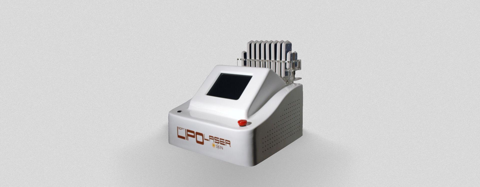 lipolaser1920x750