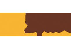 skin-logo
