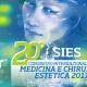 congresso internazionale medicina chirurgia estetica 2017 sies