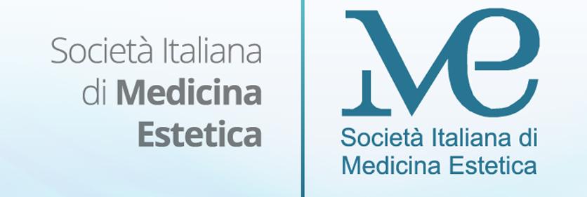 societa italiana medicina estetica
