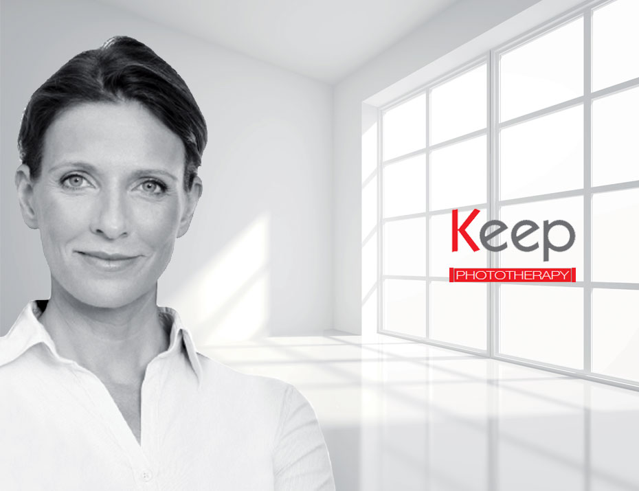 keep-phototherapy